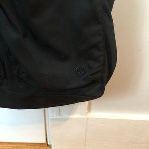 lululemon athletica Bags - Lulu lemon gym bag - lightly worn
